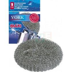 Drátěnka MAXI  11,5x3,5 cm  kov