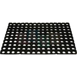 Rohož HONEY tl.16mm  50x100x1,6 cm  guma