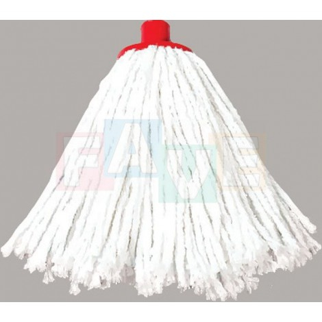 Mop ECONOMY provázkový  140 g  bavlna, plast