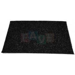 Rohož MATADOR  50x80 cm  guma koberec