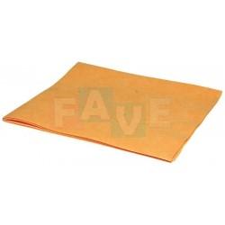 Hadr podlahový oranžový  60x70 cm 160g  viskóza
