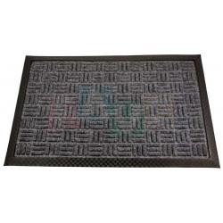Rohož EXCELENT DUO obdélník  40x60 cm  guma koberec