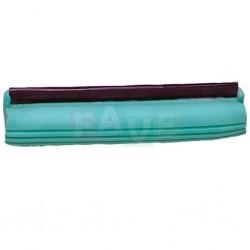Náhrada na mop PVA KLASIK  27x5 cm  plast,