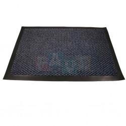 Rohož LILI  40x60 cm  guma koberec