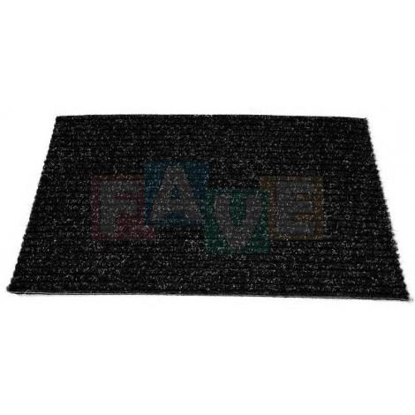 Rohož MATADOR  40x60 cm  guma koberec