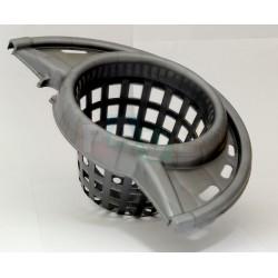 Ždímač ke kbelíku Italiana 12 L