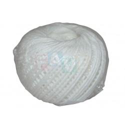 Provázek potravinářský  30 g  bavlna